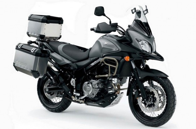 topic v strom 250 and versys 250 rumoured adventure. Black Bedroom Furniture Sets. Home Design Ideas