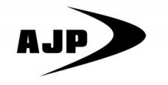 AJP Motorcycles
