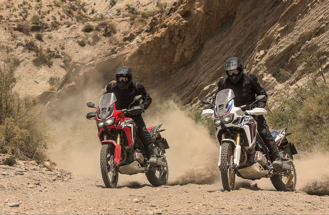 topic crf1000 africa twin adventure sports concept. Black Bedroom Furniture Sets. Home Design Ideas