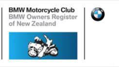 BMWOR NZ Logo