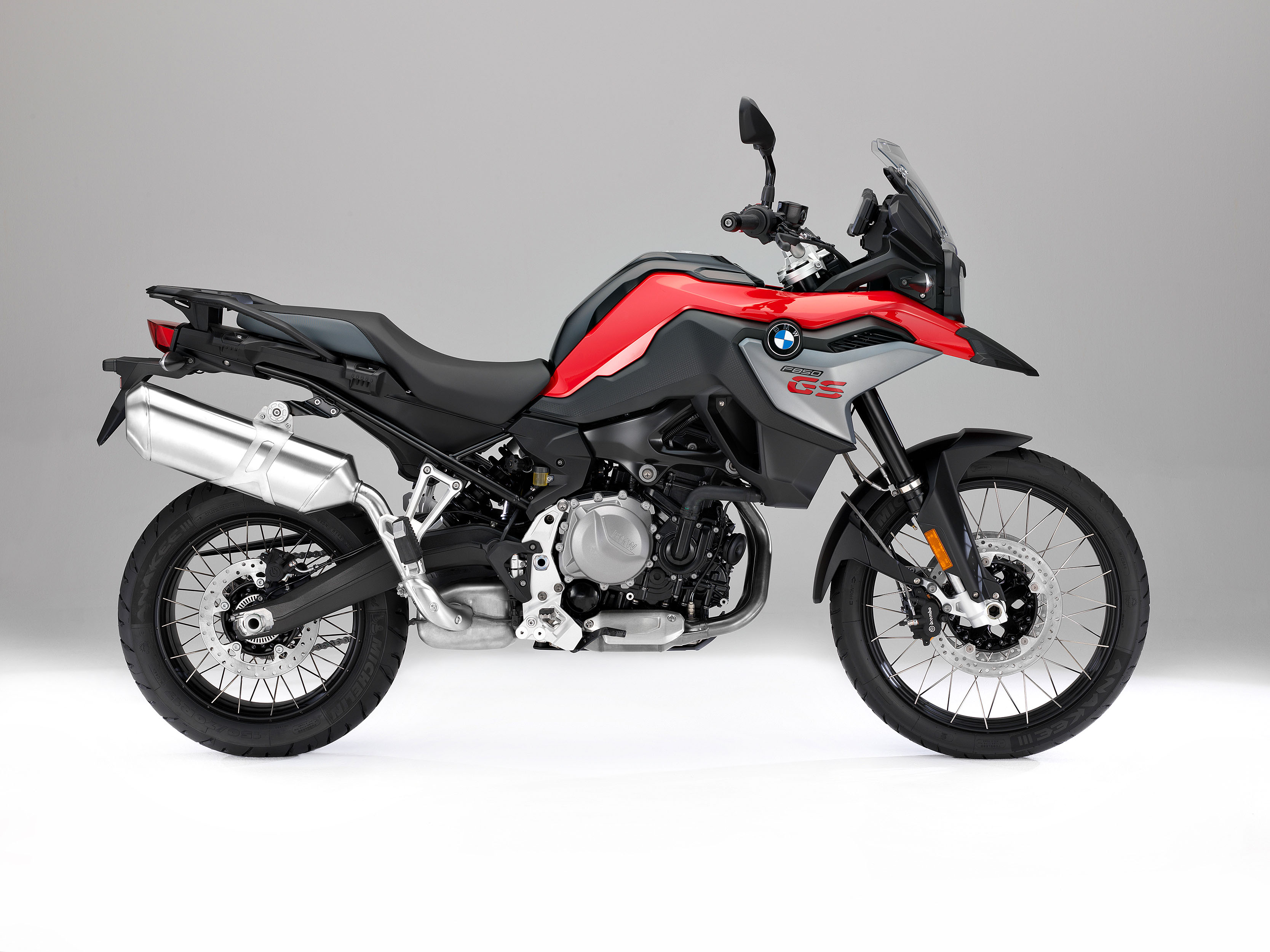 topic bmw f750gs and f850gs adventure riding nz. Black Bedroom Furniture Sets. Home Design Ideas