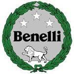 Benelli Motorcycles