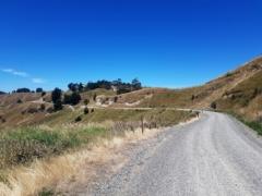 Cricklewood Road