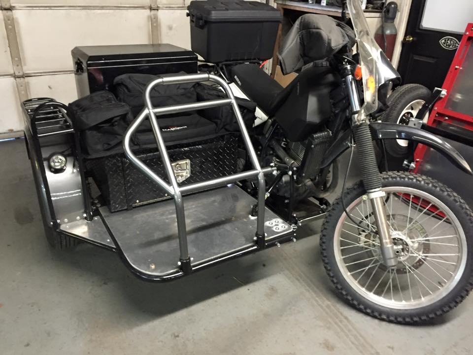 Reply To: Random sidecar pics | | Adventure Riding NZ