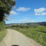 Moki Road