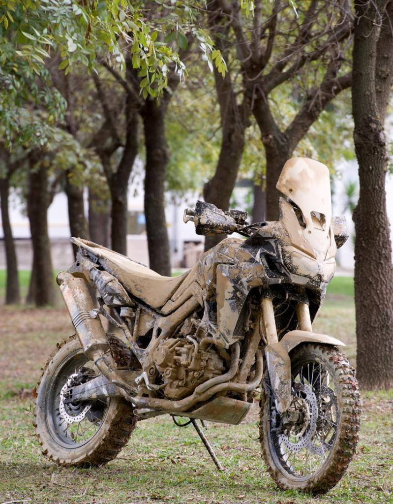 topic honda africa twin crf1000 adventure riding nz. Black Bedroom Furniture Sets. Home Design Ideas