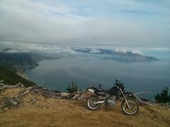 Hori Bay