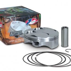 JE Pistons DR650 piston kit