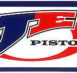JE Pistons