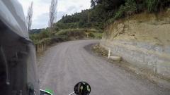 Junction Road