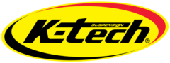 Motorcycle Suspension Specialists K-tech