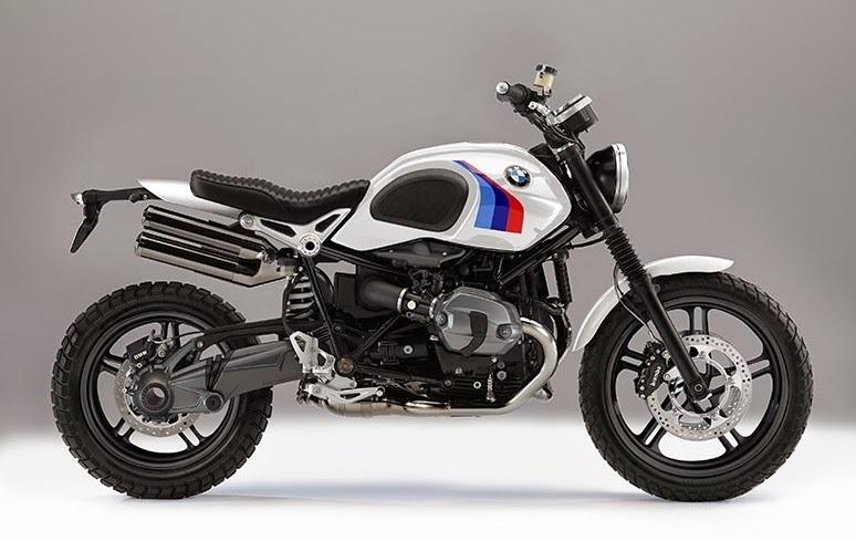 Ducati Used Parts Australia