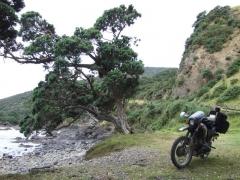 Port Charles Road – Stoney Bay