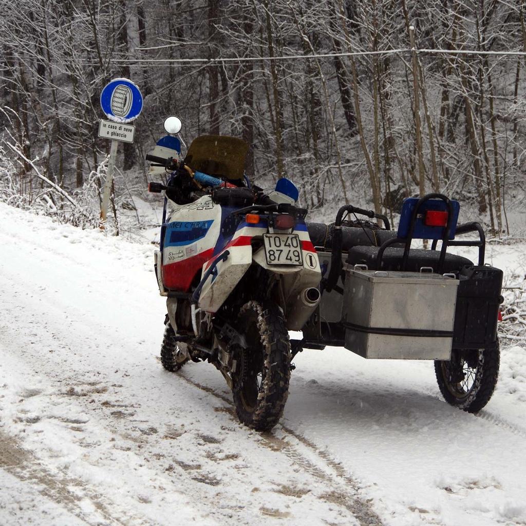 RD03_Sidecar