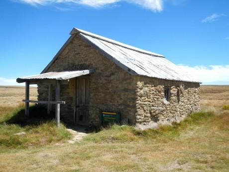 Serpentine Union Church