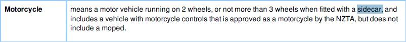 Sidecar_WOF_Rules_2