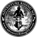 Adventure Riding NZ