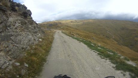 Symes Road