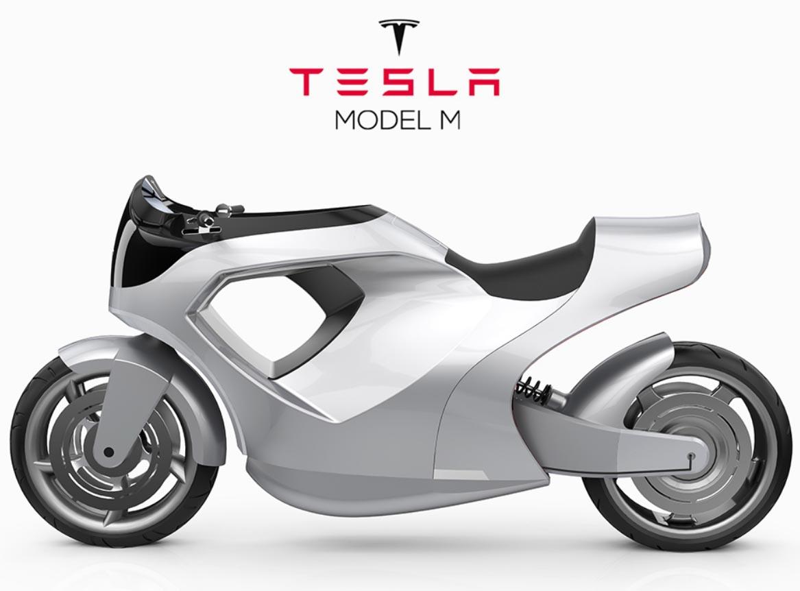 Suzuki Motorcycles Nz