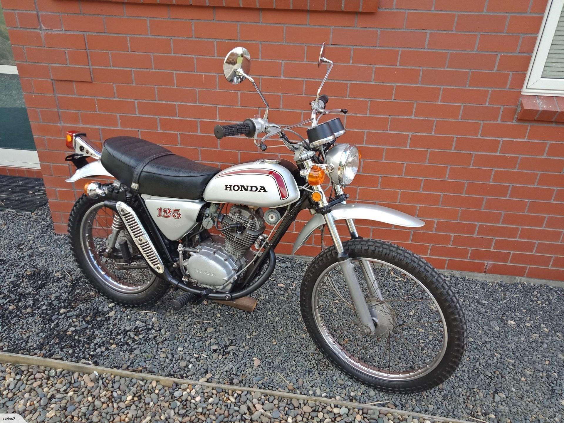 trademe classic motorbikes off 20   medpharmres.com