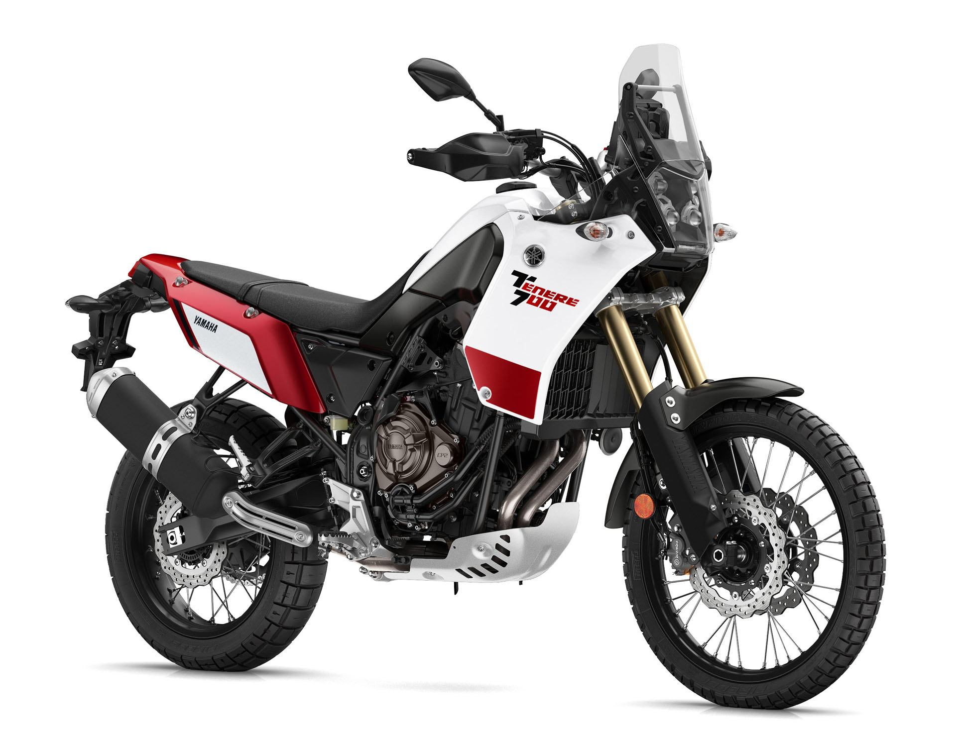 topic yamaha tenere 700 t7 adventure riding nz part 3. Black Bedroom Furniture Sets. Home Design Ideas