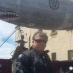 Profile picture of Matt Hollobon