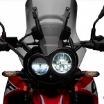 Profile picture of crf250rally