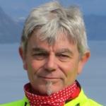 Profile picture of snodpete