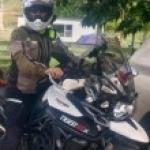 Profile picture of william_viner