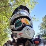 Profile picture of rua_sargent