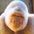 Profile picture of ApewithHumour