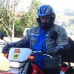 Profile picture of bikemerv