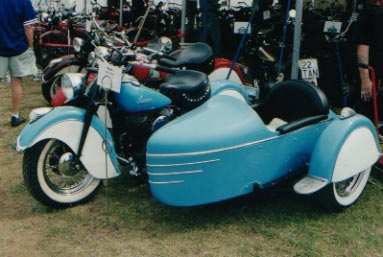 indian03